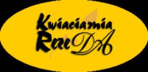 Kwiaciarnia rezeda – dostawa kwiatów Rybnik, Wodzisław Śląski, Żory, Jastrzębie